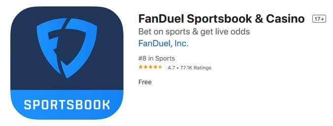 fanduel-sportsbook-apple-ratings