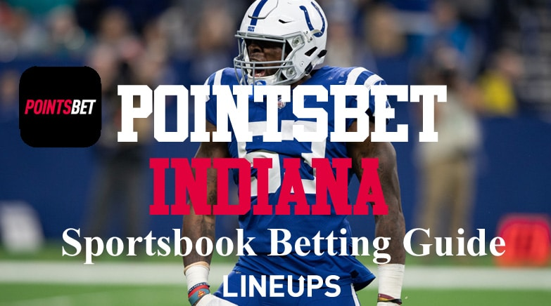 pointsbet indiana betting guide