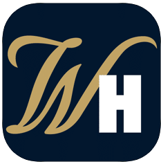 william hill mobile app large