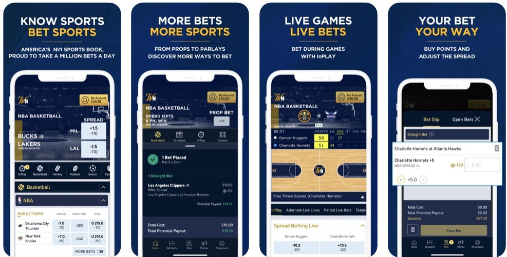 william-hill-mobile-app-nj-co-wv