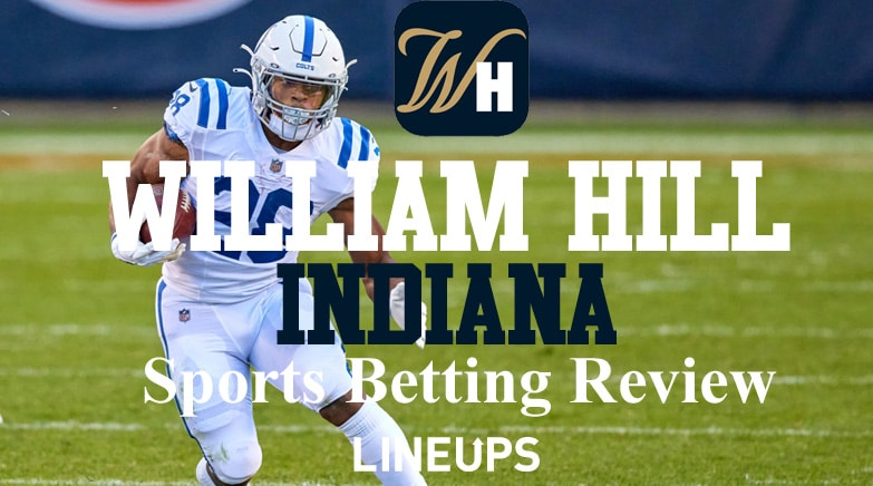 william hill indiana sportsbook
