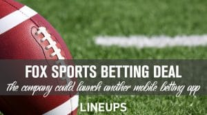Fox Sports Midwest Has a Plan to Expand on Sports Betting