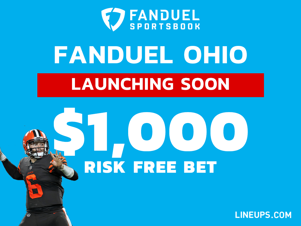 online betting legal in ohio
