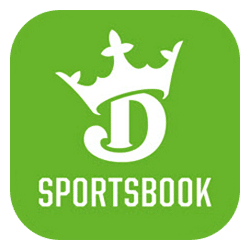 draftkingsmobileappicon-200x200