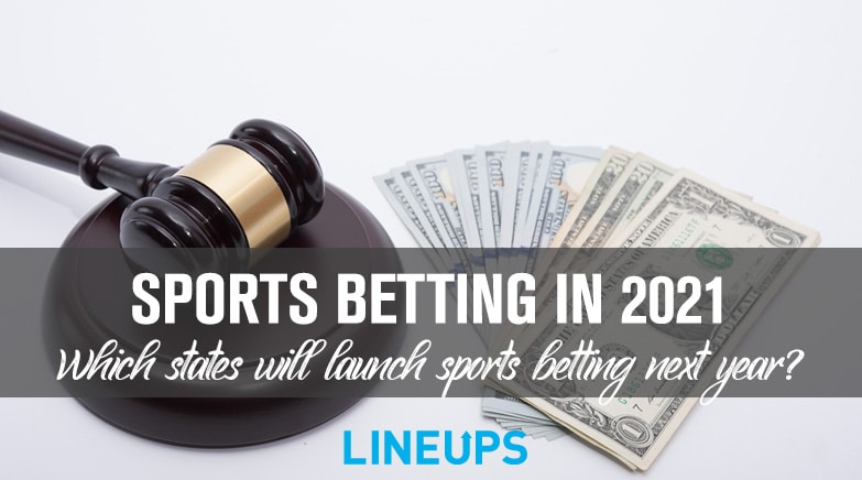 Metal sports betting 2nd half betting rules for texas