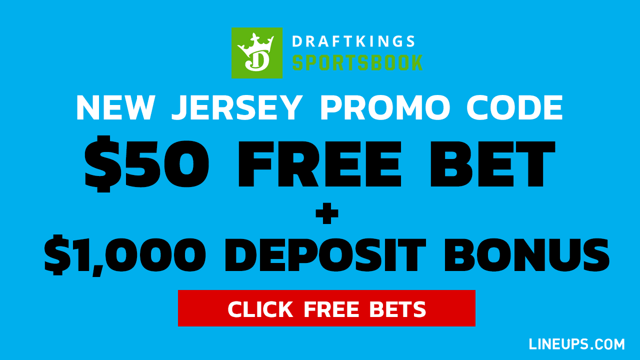 new jersey sports betting type of bets offered
