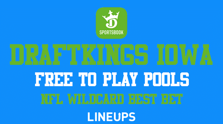 Free nfl online pools betting lay betting software scams