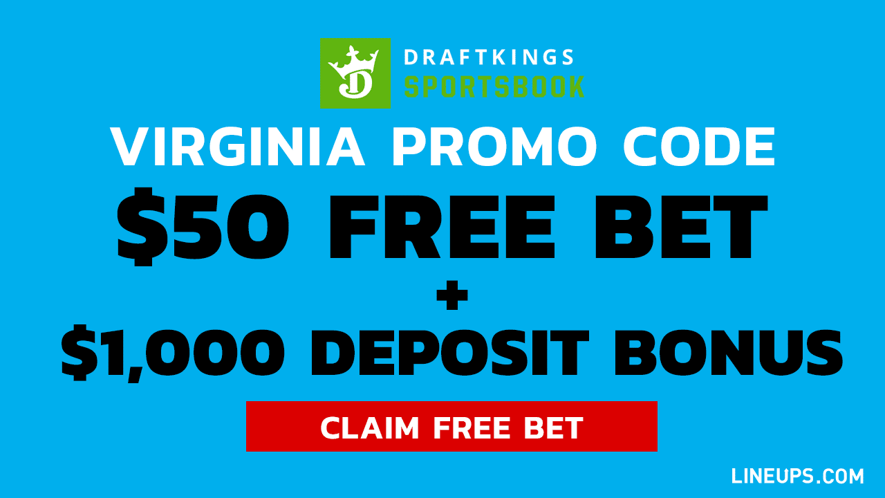 DraftKings Virginia Promo Large 1280x720 1