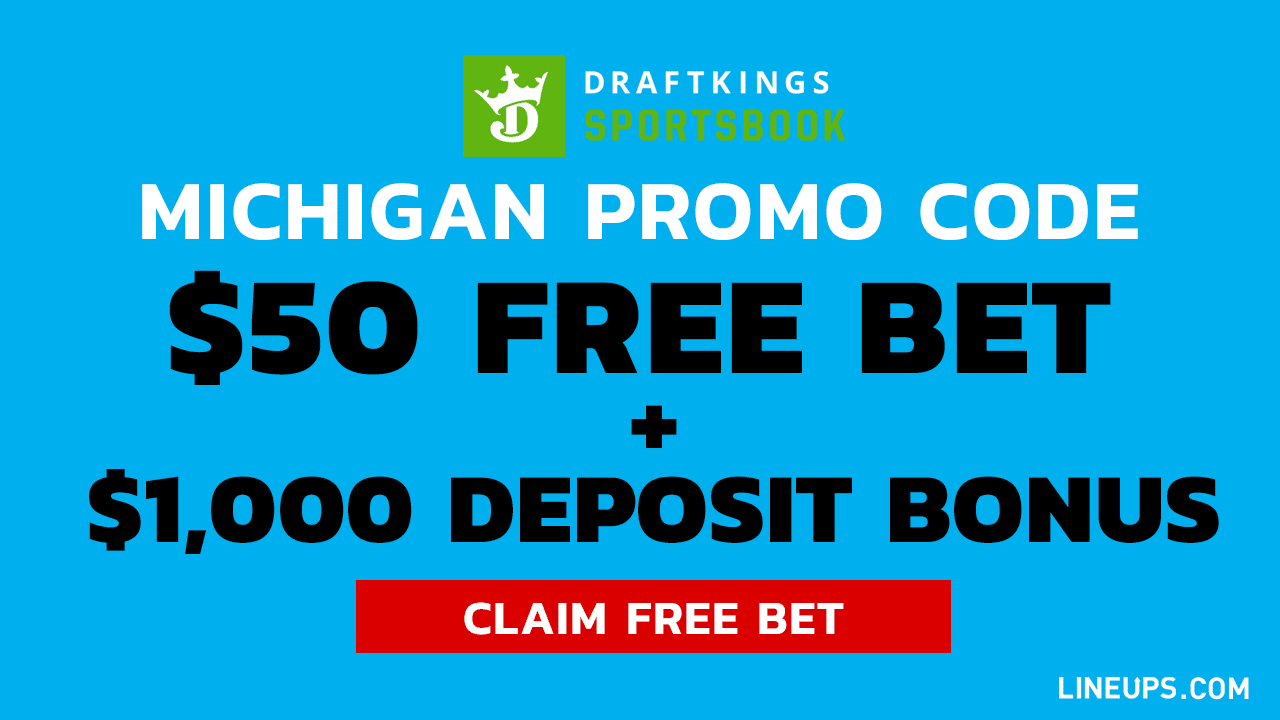 Risk free betting offers in compromise joelmir betting mortensen