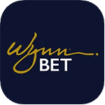 WynnBet App Icon