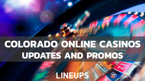 Colorado Online Casinos: Expected Casino Apps on Launch