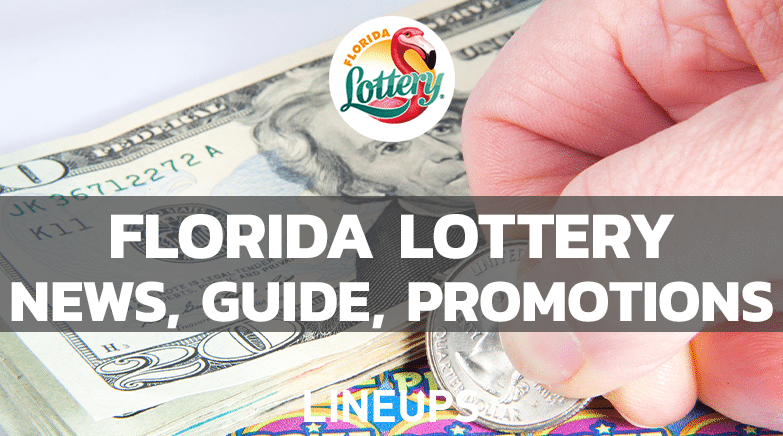 Florida Lottery Review