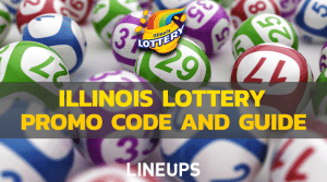 Illinois Lottery Promo Code & Review
