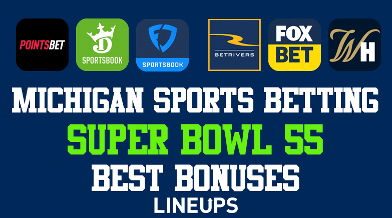 Best sports betting deals bread spread meaning in betting