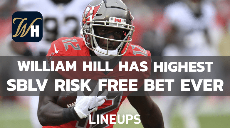 Highest bet on superbowl betting odds strictly come dancing 2021