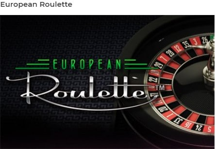BetRivers Roulette