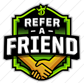 draftkings sportsbook refer a friend