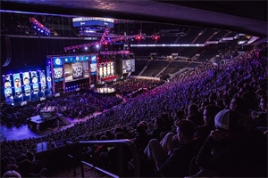 Pic 10 History of eSports