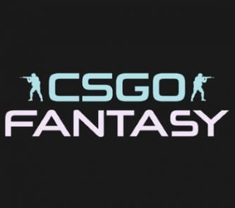 Esport Fantasy Betting