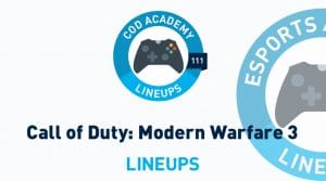 Modern Warfare 3 Guide: Gameplay, Campaign, and Tips